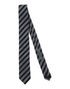 Галстук Lagerfeld