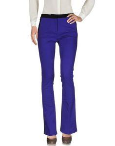 Повседневные брюки 1 ONE
