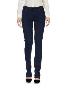 Повседневные брюки Jijil LE Bleu