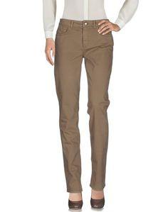 Повседневные брюки Ajay