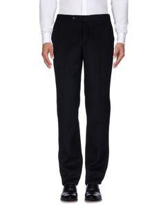 Повседневные брюки Tomorrowland