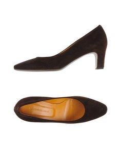 Туфли Roberto DEL Carlo
