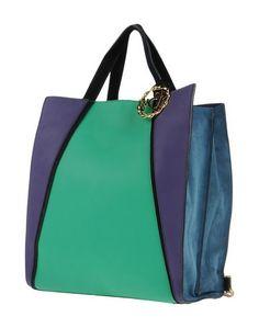 Рюкзаки и сумки на пояс Braintropy