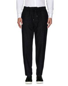 Повседневные брюки Casely Hayford
