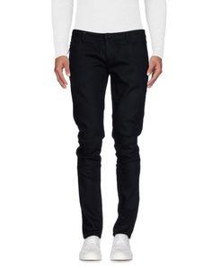 Джинсовые брюки Coming Soon