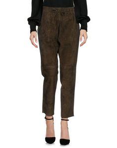 Повседневные брюки Joseph