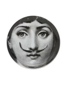 Гаджет Fornasetti