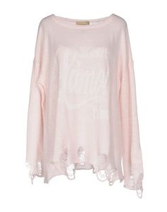 Свитер Wildfox White Label
