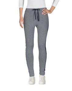 Повседневные брюки Baci Rubati