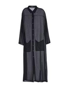 Длинное платье Mnml Couture