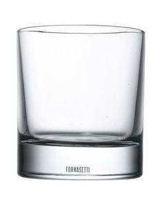 Стакан Fornasetti
