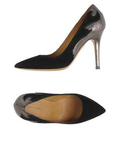 Туфли Isabel Marant Étoile