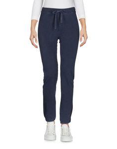 Повседневные брюки James Perse Standard