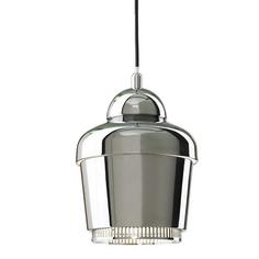 Подвесной светильник Crystal