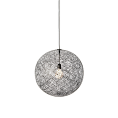 Дизайнерский подвесной светильник Crystal
