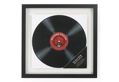 "Фоторамка ""Record"" Umbra"