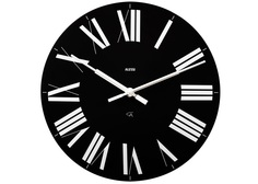 "Часы настенные ""Firenze"" Alessi"