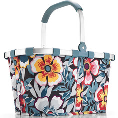 "Корзина ""Carrybag flower"" Reisenthel"