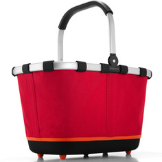 "Корзина ""Carrybag 2 red"" Reisenthel"