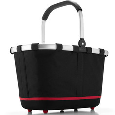 "Корзина ""Carrybag 2 black"" Reisenthel"