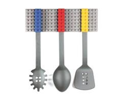 """Набор кухонных инструментов """"Blocks"""" Doiy"""