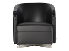 "Кресло ""Arma black"""