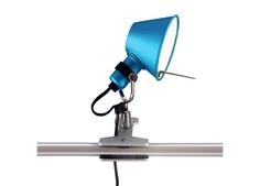 Настенный светильник Artemide