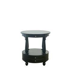 "Кофейный столик ""Stanley Side Table"" Gramercy"