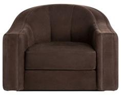 Кресло Malerba