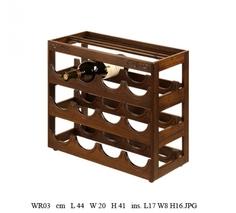 Подставка Satin Furniture