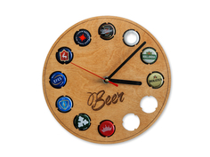 Часы Anton Anton