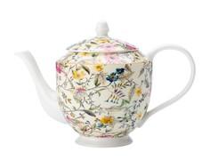 "Чайник ""Летние цветы"" Maxwell &Amp; Williams"