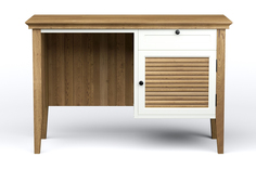"Письменный стол ""Ranch Midi"" Goosli.Pro"