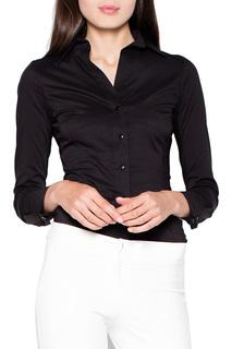 Рубашка Venaton