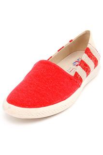 Туфли закрытые Keddo