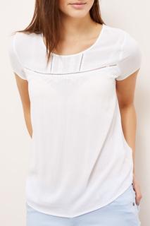 Блуза MOODO