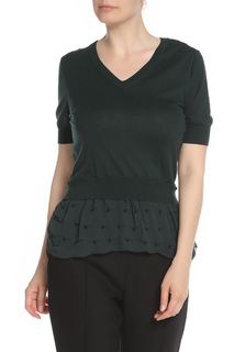 Блуза Nina Ricci