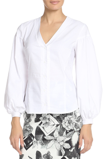 Блуза Adzhedo