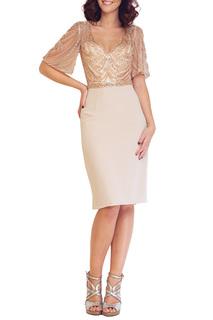Вечернее платье DYNASTY COCKTAIL
