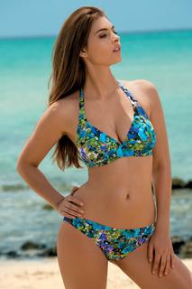 1305ec9366c0b Купить женские купальники Marc & Andre в интернет-магазине Lookbuck ...