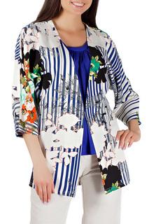 Комплект: блуза, жакет Mannon