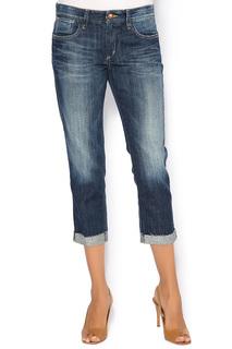 Джинсы Joes Jeans