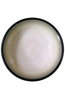 Тарелка суповая/Салатник SANGO