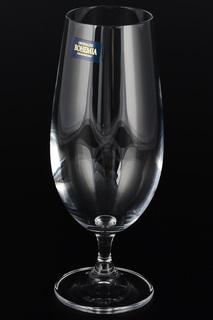 Набор бокалов для вина 6 шт. Crystalite Bohemia