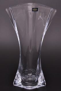 Ваза 31 см Crystalite Bohemia