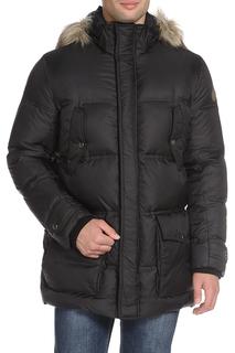 Куртка Joop!