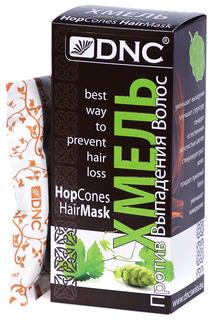 Хмель для волос, 100 г DNC