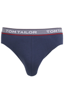 Трусы слипы Tom Tailor