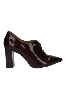 Ботинки на шнурках Caprice