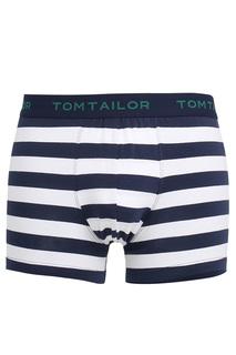 Трусы боксеры Tom Tailor